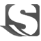 Logo University of Advancing Technology
